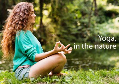 Sapanca Yoga Getaway